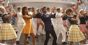 Dil Dhadakne Do Opens Decently and Expected to Do Well