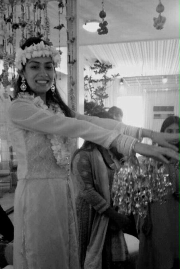 Shahid Kapoor Wedding Pics-02