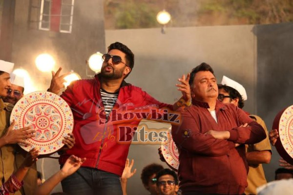 All is Well 1st Weekend Box Office Collections