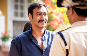 Drishyam Brings Up Nice Business on 1st Day in India