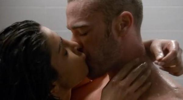 priyanka chopra hot scenes in Quantico-04