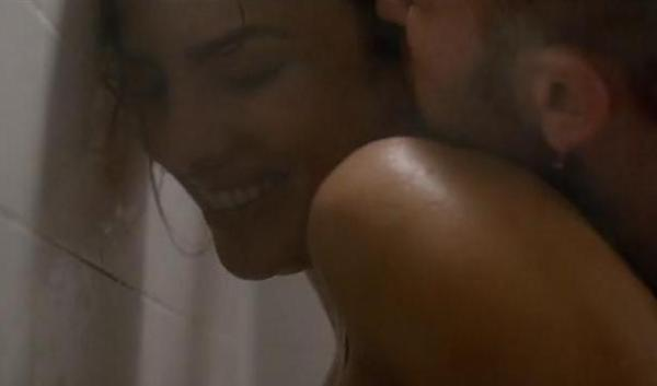 priyanka chopra hot scenes in Quantico-05