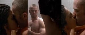 PHOTOS: Priyanka Chopra Hot Bath Scenes from Quantico