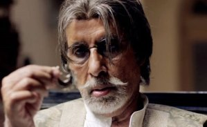 Wazir 1st Weekend Box Office Collections – Simply Ordinary