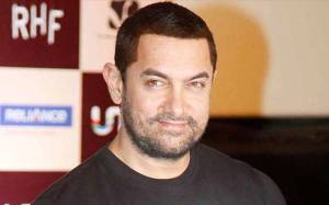 What Resolution Aamir Khan Makes Every Year on His Birthday?