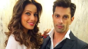 Bipasha Basu and Karan Singh Grover's Marriage Date and Venues