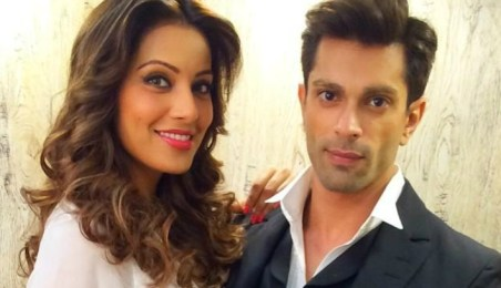 bipasha basu karan singh grover marriage