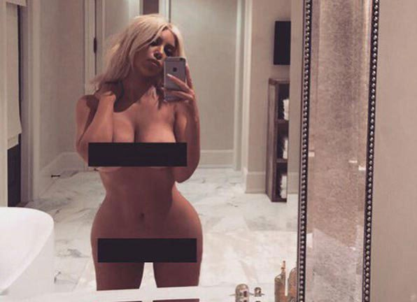 kim kardashian bares it all-01