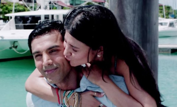 rocky handsome 1st monday collections