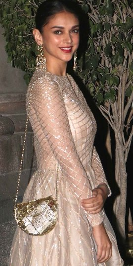 bollywood celebs attend royal dinner-01