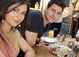 Divyanka Tripathi and Vivek Dahiya's Marriage FINALIZED