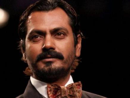 nawazuddin siddique's movies