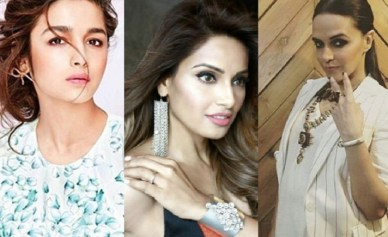 3 Jewelry Brands Bollywood Celebrities Love to Use
