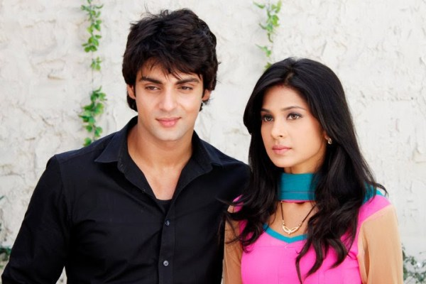 Bipasha Basu and Karan Singh Grover's marriage