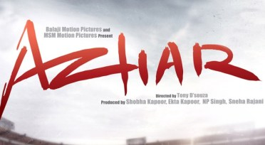 azhar dialogue promo