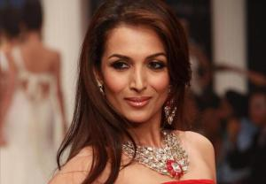 Malaika Arora Drops 'Khan' from Her Name After Split from Arbaaz Khan
