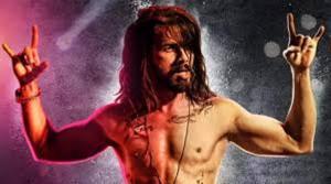 Udta Punjab's Music Album RELEASED, Listen Here