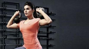 You Do Want to Follow Jacqueline Fernandez's Diet Tips to Stay Fit and Healthy