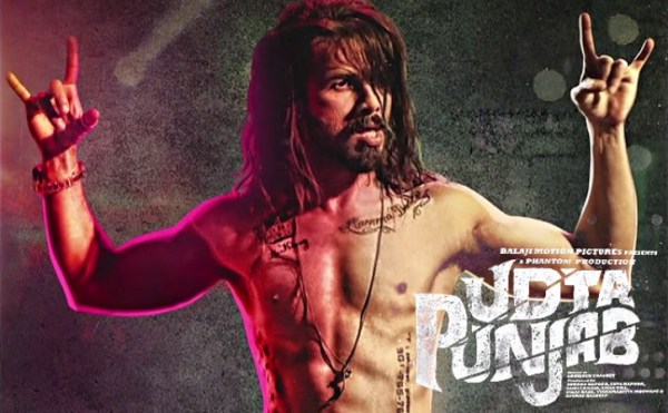 udta punjab movie still