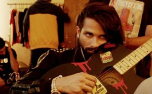 BO Analysis: Udta Punjab Opens Brilliant Despite Leakage Online