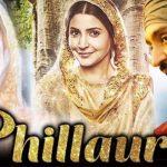 Phillauri-box-office-prediction