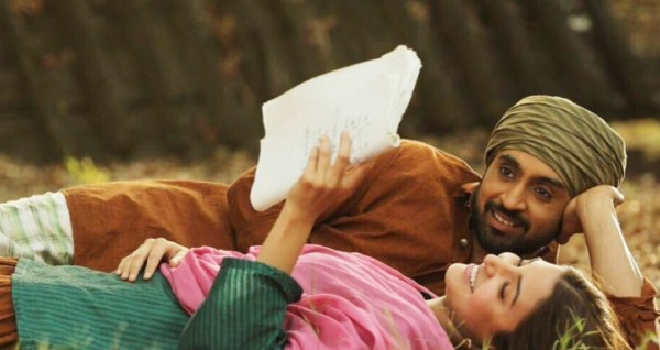 phillauri-1st-weekend-collections