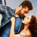 half-girlfriend-1st-friday-box-office-collection
