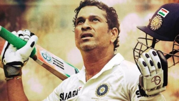 sachin-a-billion-dreams-1st-day-collections_01