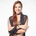 Bigg Boss 11 contestant Benafshaa Soonawala