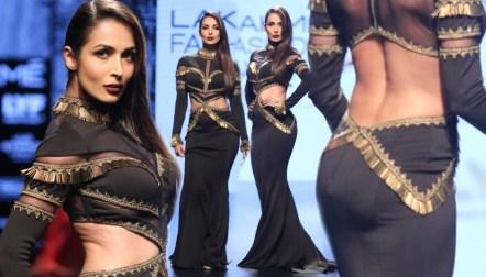 Bollywood's yummy mummies