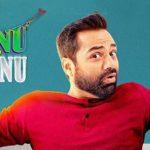 Nanu Ki Jaanu Box Office Collections