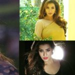 shilpa shinde biography