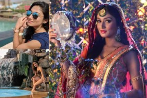 Magical Beauty with Brain – Donal Bisht