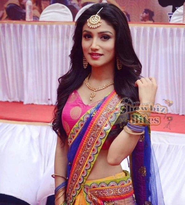 Roop – Mard Ka Naya Swaroop