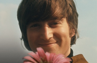 John Lennon's teenage years to be seen in 'Nowhere Boy'