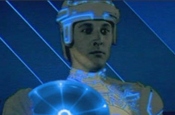 'Tron 2.0' is coming back for 2009