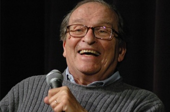 Legendary director Sidney Lumet dies at 86