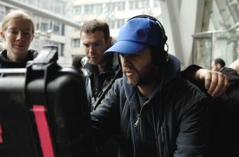 Juan Carlos Fresnadillo to direct 'Highlander'