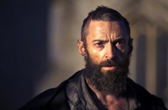 9 new pictures from 'Les Miserables'