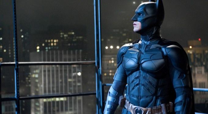 Who will be the next Batman? Top 5 actors