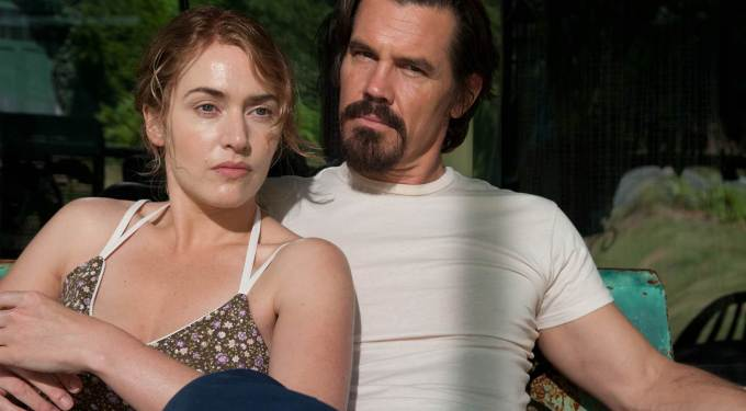 Peliculeando – 'Labor Day,' 'At Middleton,' and 'Tim's Vermeer'