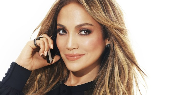 Jennifer Lopez And Viola Davis To Star In Lifetime Film's 'Lila and Eve'