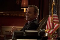 Designated Survivor Season 2 Episode 4 Recap and Review