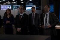 Designated Survivor Season 2 Episode 12 Recap: The Final