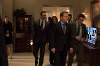 Designated Survivor Season 2 Episode 16 Recap and Review ...