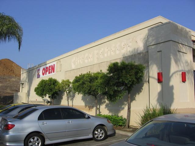 Cec Corona Ca Photo Gallery