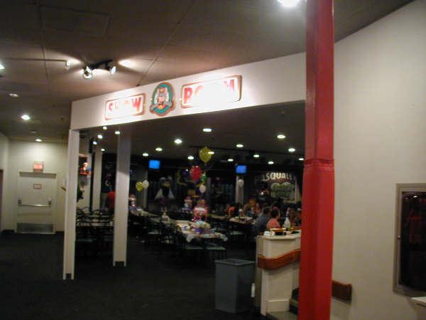 CEC Springfield IL  Photo Gallery