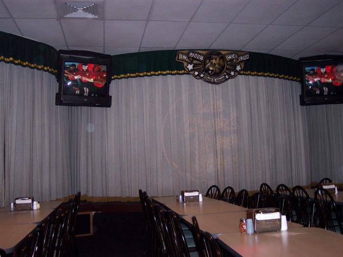 CEC Baton Rouge LA  Photo Gallery