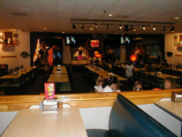 CEC Springfield MA  Photo Gallery