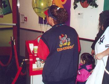 Cec Queens Ny Photo Gallery